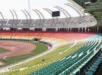 ۱۶-۱۰-۲۲-۱۱۲۴۶naghsh-e-jahan-stadium-7761
