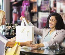 خریداسان-مشتری-سیتاس