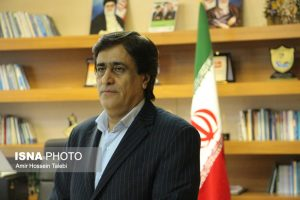 تمهیدات ویژه برای روز پایانی نام نویسی داوطلبین انتخابات شوراها در هرمزگان