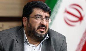 تحریم های جدید آمریکا علیه ایران/ نقض آشکار برجام