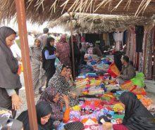 پنج-شنبه-بازارمیناب